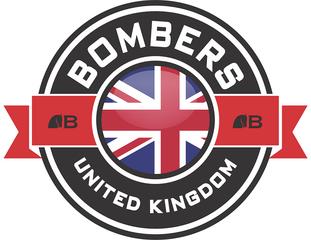 Bombers Filets