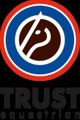 Trust Filets