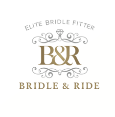 B&R's Elite Bridle Fitter modules