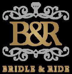 Bridle & Ride rênes