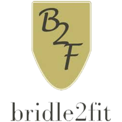 Bridle2Fit