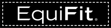 Equifit