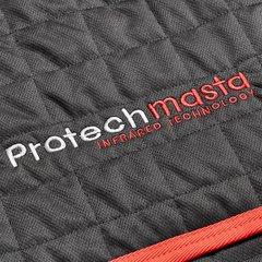 ProtechMasta