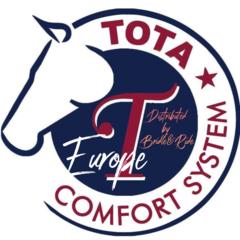 Tota Comfort System