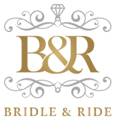 Custom made Bridle&Ride