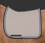 Square Dressage sans lain Mattes _