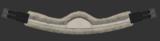 Crescent SLIM LINE jumper sangle COMPLETE_