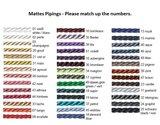 Contour Dressage avec lain Mattes _