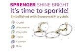 RS Shine D-mors Sprenger _