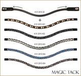 Magic Tack Frontal detail Stübben_
