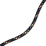 Golden Valoo : Magic Tack Frontal detail _
