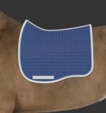 Eurofit Dressage sans lain Mattes XL_