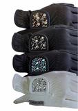 Magic Tack gants sans patch _