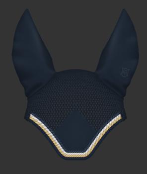 Mattes Bonnet Custom Marine