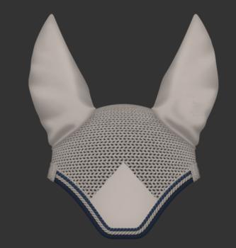 Mattes Bonnet Custom