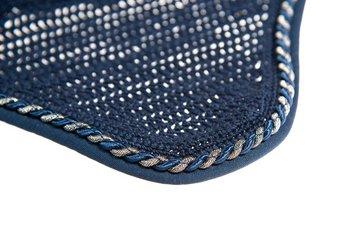 Mattes Bonnet Limited edition model 2