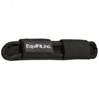 Equifit Protection chaîne