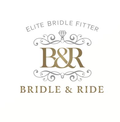 Bridle & Ride Examen 3 November