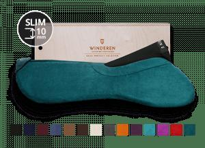 Winderen Jumper Slim pad 10mm