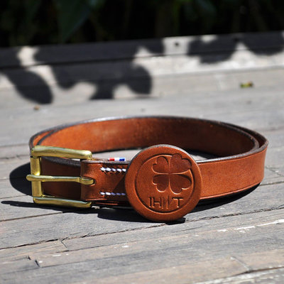Classic Collection Ceinture IHWT