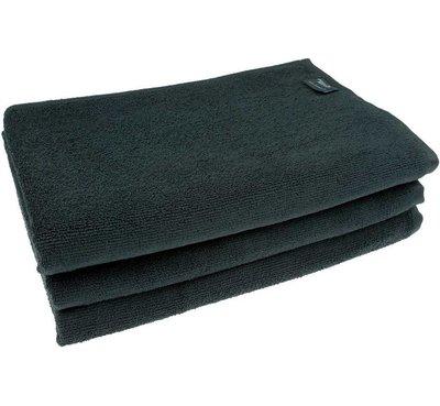 Verwen 'em serviette Large
