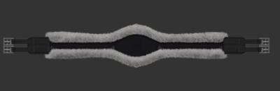 Anatomical SLIM LINE  jumper sangle COMPLETE